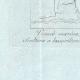 DÉTAILS 07   Vénus avec Cupidon et un monstre marin - Galerie Borghèse - Rome