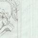 DETTAGLI 04   Testa di Alessandro Magno con casco - Galleria Borghese - Roma