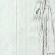 DETTAGLI 02 | Zingarella, simulacro di Diana - Mitologia romana - Galleria Borghese - Roma