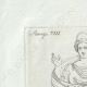 DETTAGLI 01 | Statua di Adorante - Galleria Borghese - Roma