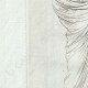 DETTAGLI 02 | Statua di Adorante - Galleria Borghese - Roma