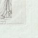 DETTAGLI 06 | Statua di Adorante - Galleria Borghese - Roma