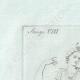 DETTAGLI 01 | Diana cacciatrice - Mitologia romana - Galleria Borghese - Roma