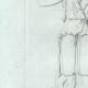 DETTAGLI 02 | Diana cacciatrice - Mitologia romana - Galleria Borghese - Roma