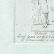 DETTAGLI 03 | Diana cacciatrice - Mitologia romana - Galleria Borghese - Roma