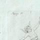 DETTAGLI 01 | Centauro - Genio alato di Bacco - Galleria Borghese - Roma