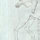 DETTAGLI 02 | Centauro - Genio alato di Bacco - Galleria Borghese - Roma