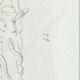 DETALLES 04   Apolo Licio - Praxíteles - Galería Borghese - Roma