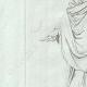 DETALLES 02 | Musa o Sonatrice di Tibie - Galería Borghese - Roma