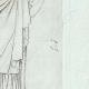DETALLES 04 | Musa o Sonatrice di Tibie - Galería Borghese - Roma