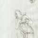 DETTAGLI 02 | Amore e Psiche - Galleria Borghese - Roma