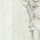DÉTAILS 02 | Cérès couronnée d'épis de blé - Galerie Borghèse - Rome