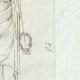 DÉTAILS 05 | Cérès couronnée d'épis de blé - Galerie Borghèse - Rome