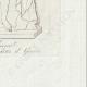 DÉTAILS 06 | Amore detto il Genio - Cupidon - Galerie Borghèse - Rome