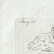 DETTAGLI 01 | Sileno e il Bacco bambino - Galleria Borghese - Roma