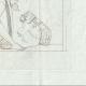 DETTAGLI 06 | Marte, dio della guerra - Nudo Maschio - Galleria Borghese - Roma