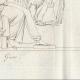 DETTAGLI 04 | Giove e la sua aquila - Galleria Borghese - Roma