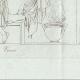 DETAILS 04 | Venus and Cupid - Galleria Borghese - Rome