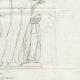 DETAILS 04 | The Three Graces' bath - Galleria Borghese - Rome