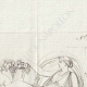 DETALLES 03   Otoño - Alegoría - Galería Borghese - Roma