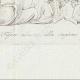 DETTAGLI 05 | Autunno - Allegoria - Galleria Borghese - Roma