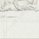 DETTAGLI 06 | Autunno - Allegoria - Galleria Borghese - Roma