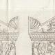 DETTAGLI 02 | Sarcofago - Favola d'Atteone - Galleria Borghese - Roma