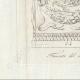 DETTAGLI 03 | Sarcofago - Favola d'Atteone - Galleria Borghese - Roma
