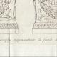 DETTAGLI 04 | Sarcofago - Favola d'Atteone - Galleria Borghese - Roma