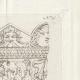 DETTAGLI 05 | Sarcofago - Favola d'Atteone - Galleria Borghese - Roma