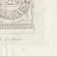 DETTAGLI 06 | Sarcofago - Favola d'Atteone - Galleria Borghese - Roma