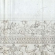 DETAILS 02 | Sarcophagus - Actaeon's fable - Galleria Borghese - Rome