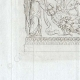 DETAILS 04 | Sarcophagus - Actaeon's fable - Galleria Borghese - Rome