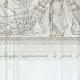 DETAILS 05 | Sarcophagus - Actaeon's fable - Galleria Borghese - Rome