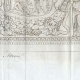 DETAILS 06 | Sarcophagus - Actaeon's fable - Galleria Borghese - Rome