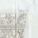 DETAILS 07 | Sarcophagus - Actaeon's fable - Galleria Borghese - Rome