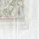 DETAILS 08 | Sarcophagus - Actaeon's fable - Galleria Borghese - Rome