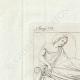 DETTAGLI 01 | Meleagro - Atalanta - Sorelle - Galleria Borghese - Roma