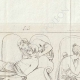 DETAILS 02   Meleager - Atalanta - Sisters - Galleria Borghese - Rome
