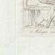 DETAILS 03   Meleager - Atalanta - Sisters - Galleria Borghese - Rome