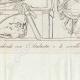 DETAILS 04   Meleager - Atalanta - Sisters - Galleria Borghese - Rome