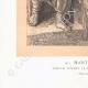 DETTAGLI 05 | Giuditta con la testa di Olofern - Quattrocento (Andrea Mantegna)