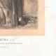 DETTAGLI 06   Giuditta con la testa di Olofern - Quattrocento (Andrea Mantegna)