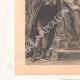 DETAILS 02 | Madonna and Child between St Julien and Saint Nicholas of Myra - Renaissance (Lorenzo di Credi)
