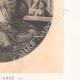 DETTAGLI 04   Tondo Doni - Sacra Famiglia (Michelangelo)