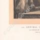 DETTAGLI 05 | Vergine Maria - Vierge de San Lodovico (Annibale Carracci)