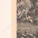 DÉTAILS 02 | Assomption de la Vierge - Anges (Le Titien - Tiziano Vecellio)