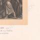 DÉTAILS 06 | Assomption de la Vierge - Anges (Le Titien - Tiziano Vecellio)