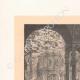 DÉTAILS 01 | Remise de l'Anneau de Saint Marc au Doge (Paris Bordone)