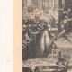 DÉTAILS 02 | Remise de l'Anneau de Saint Marc au Doge (Paris Bordone)